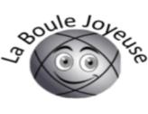 La boule joyeuse - Choucroute