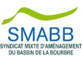 SMABB : Les trames écologiques