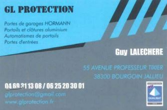 gl protection