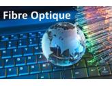 Fibre optique - copropriétés, lotissements